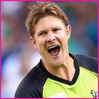 Shane Watson test, baby, wife, family, house, height and more