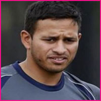Usman Khawaja Australian cricketer, family, current teams, ipl, news and more