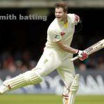 Smith img