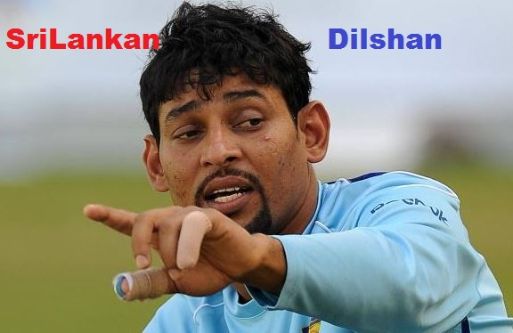 Tillakaratne Dilshan Batting career, family, wife, height, biography and more