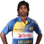Pradeep cricketer image