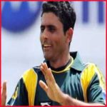 Abdul Razzaq Cricketer, Batting career, wife, family, age and more