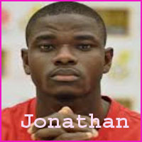 Jonathan Mensah player, height, wife, family, profile and club career