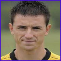 Antonio Rukavina player, height, wife, family, age and club career
