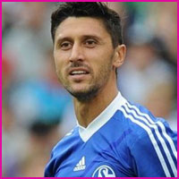 Ciprian Marica player, height, wife, family, profile and club career