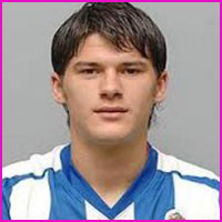 Cristian Sapunaru player, height, wife, family, profile and club career