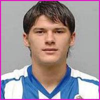 Cristian Sapunaru player, height, wife, family, profile and club career