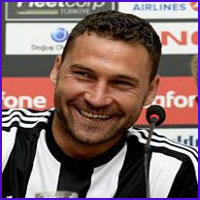 Dusko Tosic footballer, height, wife, family, FIFA 18, profile and club career