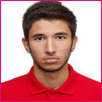 Marko Grujic news, footballer, height, wife, family, profile and club career