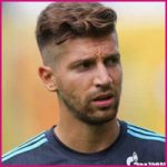 Footballer Nastasic photos