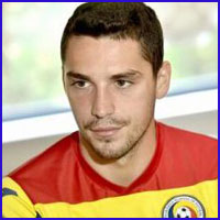Nicolae Stanciu footballer, height, wife, family, news and club career