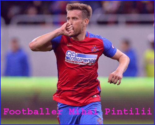 Mihai Pintilii