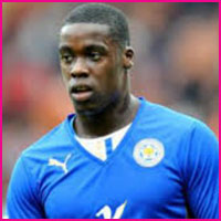 Jeffrey Schlupp player, height, wife, family, profile and club career