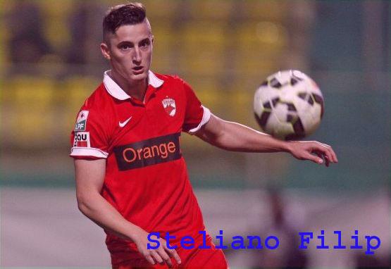 Steliano Filip