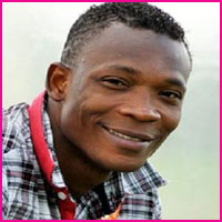 John Paintsil player, height, wife, family, profile and club career