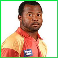 Dwayne Smith Cricketer, Batting career, wife, salary, doctor, IPL and more