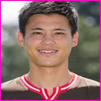Ryo Miyaichi Japan, FIFA 17, wife, family, Arsenal and club career