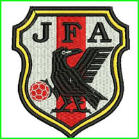 Japan National Football team players, results and Japan football league