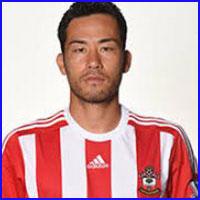 Maya Yoshida Japan player, height, wife, family, profile and club career