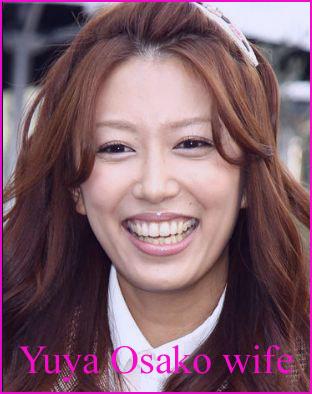 Miwa Asami