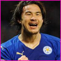 Shinji Okazaki footballer, height, wife, family, profile and club career