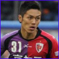 Yuya Kubo footballer, FIFA 17, wife, family, profile and club career