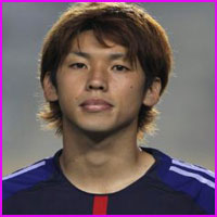 Yuya Osako Japan, height, wife, family, profile and club career