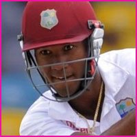 Kraigg Brathwaite Cricketer, Batting career, family, current teams and more