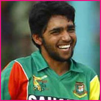 Mominul Haque Cricketer, test ranking, BPL, Batting, wife, family, and more