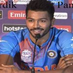 Hardik Pandya Cricketer, Batting, IPL, wife, family, wiki, height and more