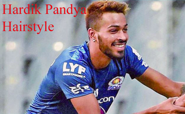Hardik Pandya wiki