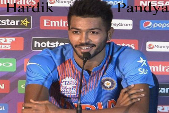 Hardik Pandya Cricketer, height, IPL, wife, family, house, age, and so