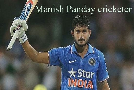 Manish Pandey Batting, IPL, wife, family, age, injury and so