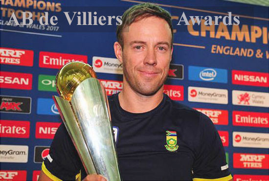 AB de Villiers Cricketer, Batting, IPL, wife, family, age, height and so