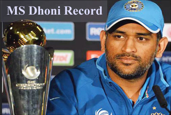 MS Dhoni Cricketer, house, biography, IPL, wife, family, age and more