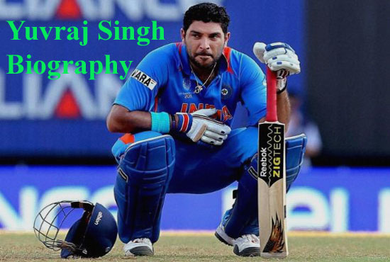 Yuvraj Singh Cricketer, father, IPL, wife, family, record, abd biography,