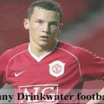 Danny Drinkwater