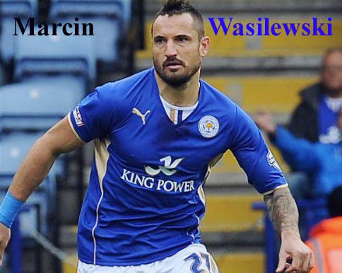 Marcin Wasilewski biography