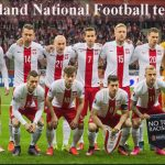 Poland National football team