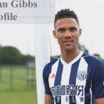 Kieran Gibbs