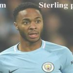 Raheem Sterling profile, height, wife, family, FIFA 18, States, age and club career
