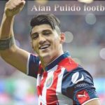 Alan Pulido profile, height, age, salary, family, FIFA 18 and club career
