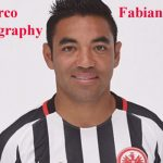 Marco Fabian profile, height, wife, family, FIFA 18 and club career