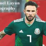 Miguel Layun transfer, profile, height, wife, family, FIFA 18 and club career