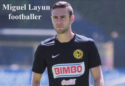 Miguel Layun transfer