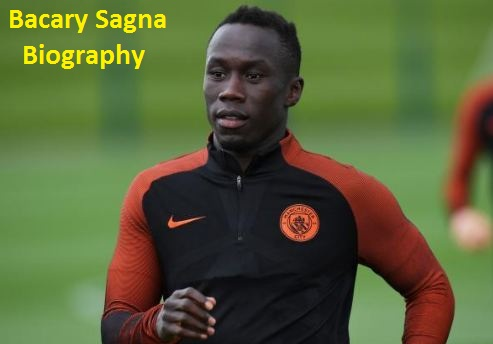 Bacary Sagna Profile, height, wife, family, net worth, and so