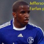 Jefferson Farfan Peru, profile, height, wife, family, net worth and club career