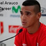 Miguel Trauco profile, height, wife, family, salary and club career