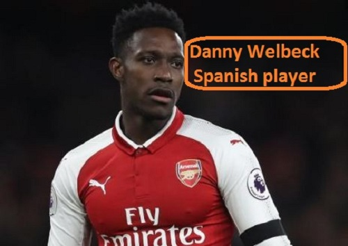 Danny Welbeck Profile, height, injury, parents, wife, family, net worth, and club career