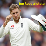 Joe Root Cricketer, IPL, wife, baby, family, age, brother, height and more